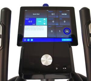 connectie-met-tablet