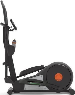 crosstrainer-iplus