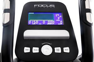 fox-3-lcd-display-close-up