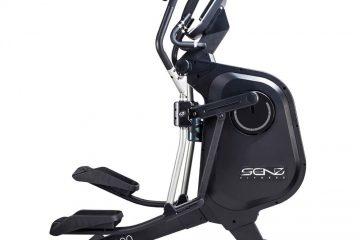 senz-sports-c7000-header