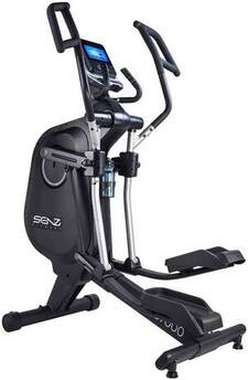 senz-sports-c7000