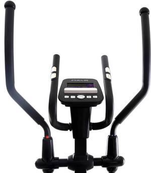stuur-en-trainingscomputer-fox-3