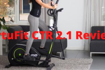 VirtuFit CTR 2.1 Review