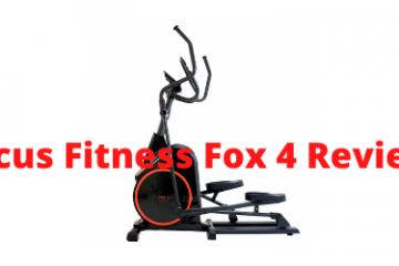 focus-fitness-fox-4-review-header