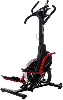 hammer-crosstrainer-step