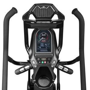 m8-trainingscomputer