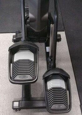 pedalen-bowflex-max