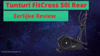 tunturi_fitcross_50i_rear-thumbnail