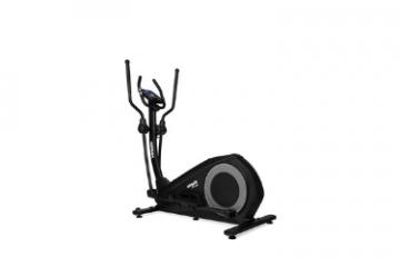 virtufit-ctr-30i-ergometer-crosstrainer-header