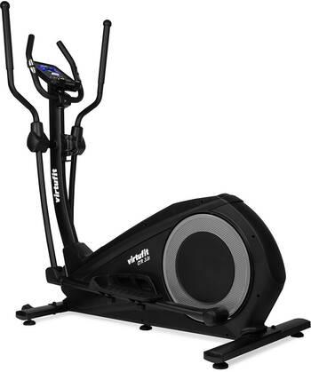 virtufit-ctr-30i-ergometer-crosstrainer