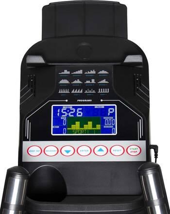 virtufit-elite-fdr-25i-semi-pro-trainingscomputer