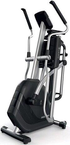 opgeklapte_elliptical_crosstrainer